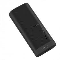 POWER BANK HUAWEI 7.000...