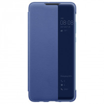 FUNDA HUAWEI VIEW SMART...