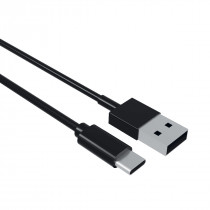 CABLE TIPO C A USB 2.0...