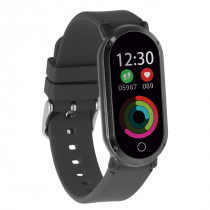 KSIX FITNESS BAND HR 3...