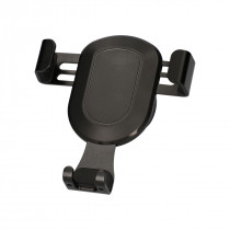 GRAVITY CAR HOLDER KSIX BLACK