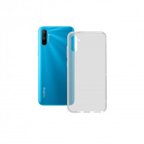 CONTACT FLEX COVER TPU FOR...