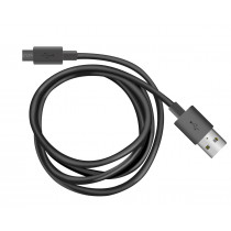KSIX SYNC & CHARGE CABLE...
