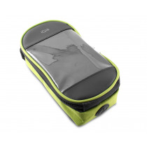 KSIX SPORT BICYCLE BAG FOR...