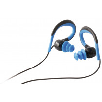 KSIX WATERPROOF EARPHONE...