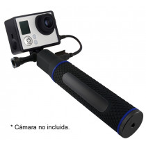 POWER GRIP KSIX MONOPOD CON...