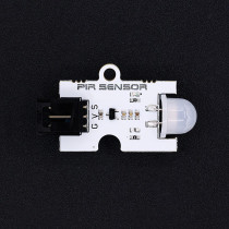 EBOTICS PIR MOTION SENSOR