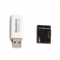 2.4G WIRELESS SERIAL FOR...