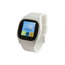 SMART WATCH PLUS WITH...