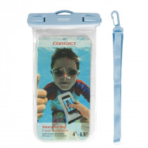 CONTACT WATERPROOF BAG...