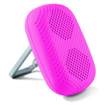 MINI OUTDOOR SPEAKER...