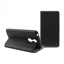 KSIX FLEX FOLIO CASE FOR...