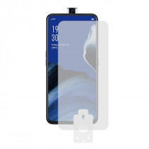 KSIX EXTREME 2.5D PROTECTOR...