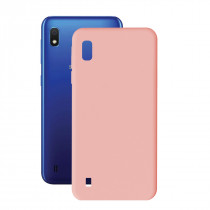 KSIX SOFT COVER FOR GALAXY...