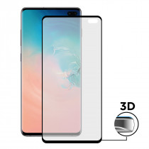 PROTECTOR EXTREME CURVED 3D...