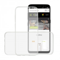 KSIX FLEX COVER 360 WITH...