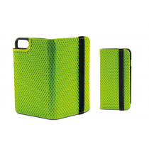 KSIX SPORT FOLIO CASE WITH...