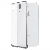 KSIX FLEX COVER TPU FOR...
