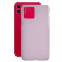 FUNDA COLOR LIQUID KSIX...