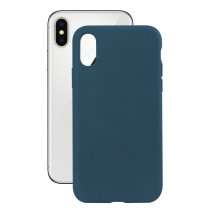 FUNDA KSIX ECO-FRIENDLY...