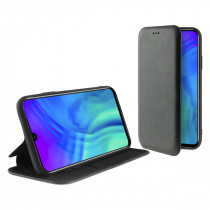 KSIX LITE FOLIO CASE WITH...