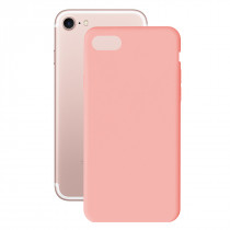 KSIX SOFT COVER FOR IPHONE...
