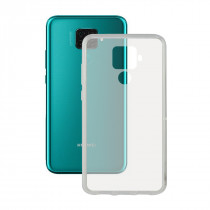 KSIX FLEX COVER FOR HUAWEI...