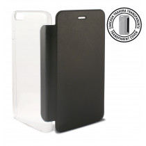 KSIX CRYSTAL FOLIO CASE...