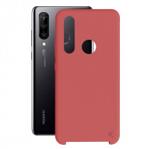 KSIX SOFT SILICONE CASE FOR...