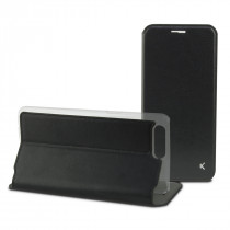 KSIX FOLIO FLEX CASE FOR...