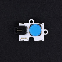 EBOTICS SWITCH BUTTON