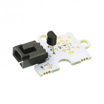 EBOTICS TEMPERATURE SENSOR