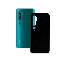 KSIX SOFT COVER FOR XIAOMI...