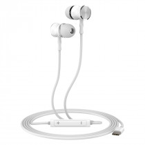KSIX SMALL C EARPHONES WITH...