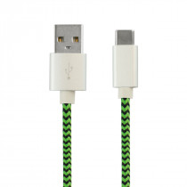 KSIX SPORT CABLE SYNC AND...
