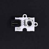 EBOTICS ROTARY POTENTIOMETER