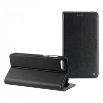 FUNDA FOLIO SLIM CONTACT...