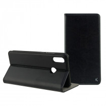 CONTACT SLIM FOLIO CASE...