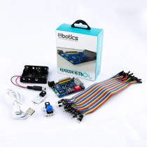 MAKER CONTROL KIT EBOTICS...