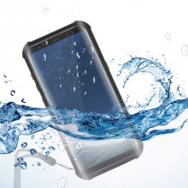 KSIX AQUA CASE WATERPROOF...