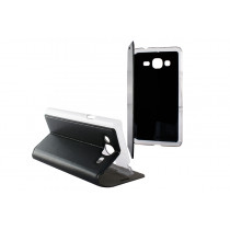FUNDA FOLIO SLIM KSIX CON...