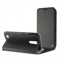 KSIX FOLIO FLEX CASE FOR LG...