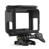 KSIX FRAME MOUNT FOR GO PRO...