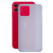 KSIX COLOR LIQUID COVER TPU...