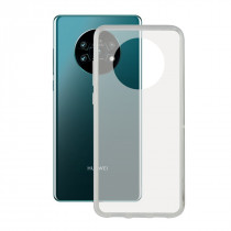 KSIX TPU FLEX COVER FOR...