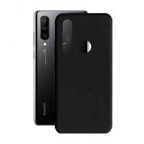 KSIX SOFT COVER FOR HUAWEI...