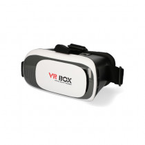 VIRTUAL REALITY HEADSET FOR...