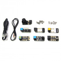 ELECTRONIC ADD-ON PACK FOR...