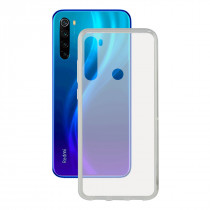 KSIX FLEX COVER FOR XIAOMI...
