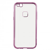 KSIX METAL FLEX COVER TPU...